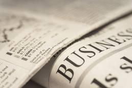 Financial IT Huq Industries News